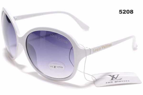 Un rétro pour le lunettes de soleil DG lausanne Rose - somaro.fr 79186236f32f