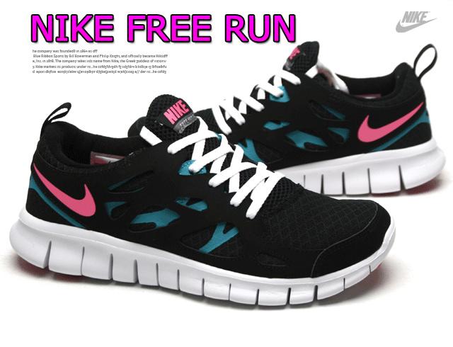 hot sale online 1c461 fa744 nike free run grossiste