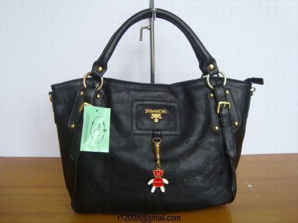 4b42b1c584 Un rétro pour le vente de sac Rose - somaro.fr