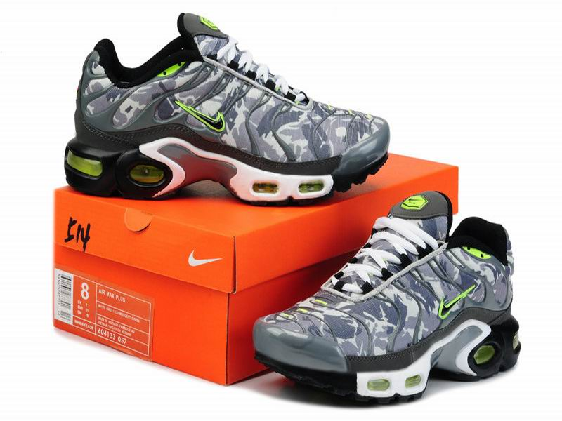 chaussures pour homme nike tnt