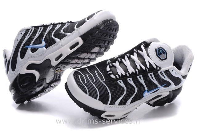 competitive price sneakers temperament shoes Un rétro pour le tn requin .fr Rose - somaro.fr